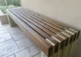 concrete benches for sale home design inspirations