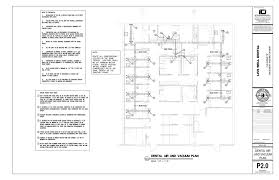 fastbid 3 live well dental snohomish wa plans a0 1 cover sheet