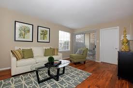 Austin Laminate Flooring Vida Apartments In Austin Tx