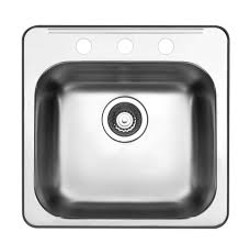 Kitchen Sink Undermount Single Bowl - kitchen large stainless sink steel sink kohler undermount