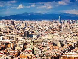 chambre d hote barcelone location barcelone dans une chambre d hôte pour vos vacances
