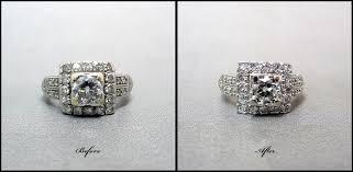 restoration of antique jewelery jewelry restoration custom jewelry by kennon