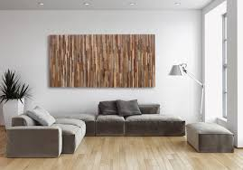 reclaimed wood wall ideas