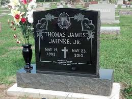 granite headstones custom laser memorial etching black granite memorials cemetery