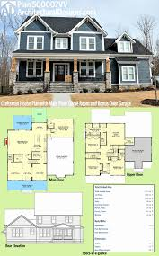 House Plans Lots Of Windows Inspiration Lots Of Windows House Plans Unique Baby Nursery Craftsman Frog
