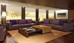 sectional living room sets invincible sofas and couches tags living room sectional sets