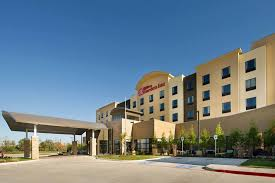 hilton garden inn college station tx booking com