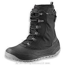 teva s boots canada boots s teva jordanelle 3 wp black 385978 canada outlet