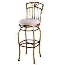 bar stools scottsdale free shipping on bar stools by hillsdale scottsdale bar stool