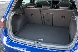 volkswagen golf hatchback r 2 0 tsi bmt 310ps 4motion dsg auto 03