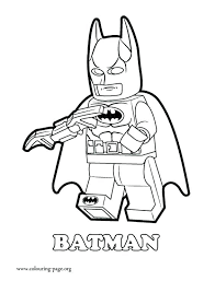 lego ant man coloring pages lego man coloring pages yuga me