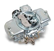 budget friendly carburetor buyer u0027s guide dragzine