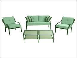 hampton patio furniture hampton bay patio furniture customer service decor modern on cool