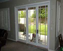 Patio Door Latch Replacement by Door Inspirational Sliding Door Repair Los Angeles Alluring