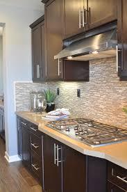 frameless shaker style kitchen cabinets shaker maple java shaker kitchen shaker kitchen island