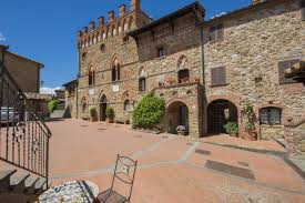 castles for sale u2014 prestige property group