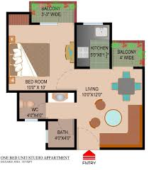 nimbus hyde park noida floor plans 2bhk u0026 3bhk apartments