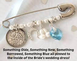 something new something something blue something borrowed something olde something blue larry