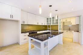 new kitchen designs auckland kmd kitchens auckland