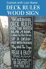 best 25 porch rules sign ideas on pinterest porch signs rustic