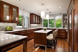 neutral kitchen backsplash ideas 25 fantastic kitchen backsplash ideas for a modern home interior