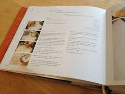cuisine techniques cookbook review the fundamental techniques of cuisine