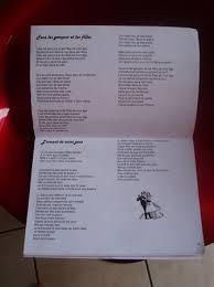 chant eglise mariage livret chansons durant le mariage mariage forum vie pratique