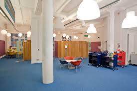 micro apartment design mv library e2 80 93 ayers saint gross loversiq