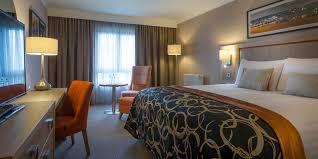 4 star dublin airport hotel clayton hotel dublin airport