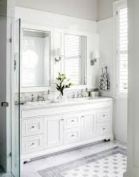bright bathroom ideas bright bathroom ideas 43 bright and colorful bathroom design ideas