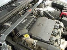 toyota avalon aftermarket parts trd supercharger 1mz fe toyota camry solara mr2 avalon lexus es300