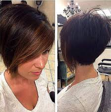 50 best frisuren images on pinterest hairstyles short hair and