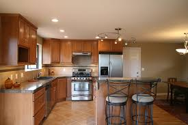 new kitchen add value to your home with upscale kitchen remodeling