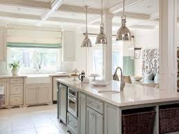 Coastal Kitchen Cabinets by Coastal Kitchen Cabinets Monsterlune