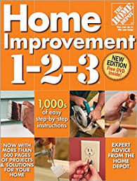 the home depot outdoor projects 1 2 3 home depot 1 2 3 home