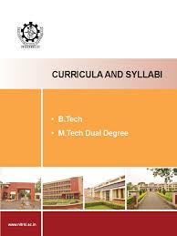 123 academic term curriculum