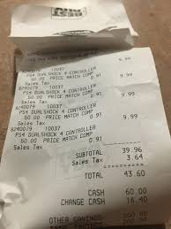 leaked amazon ps4 call of duty bundle black friday daily deals overwatch xbox one with amazon gift card ps plus ign