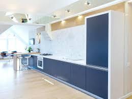 kitchens ideas design kitchen furniture design ideas blue kitchen ideas pictures of decor