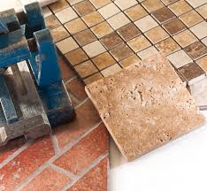 Commercial Flooring Services Commercial Flooring Services Rhi Inc