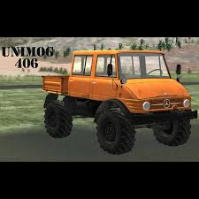 100 volvo dump truck volvo n12 truck with dump box trailers rigs of rods mini pictures