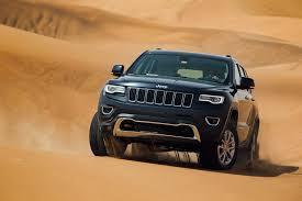 jeep dubai car photography dubai car and automotive photographer nick england