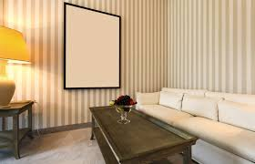 interior home paint schemes for colors