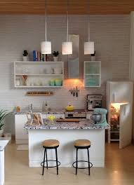 miniature dollhouse kitchen furniture best 25 kitchen ideas on diy dollhouse diy