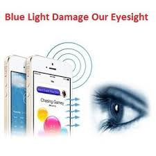 what is blue light filter amazon com cyxus blue light uv filter anti eyestrain 9h tempered