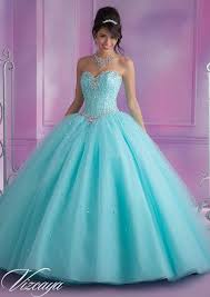 dresses for a quinceanera stylish tulle quinceanera dress with beading style 89017 morilee
