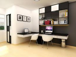 ikea wall mounted desk white decorative desk decoration