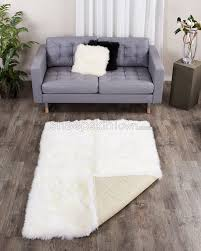 Big Bathroom Rugs by Rugs Cozy 4x6 Area Rugs For Your Interior Floor Accessories Ideas