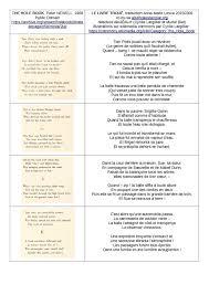 la cuisine à toute vapeur pdf file theholebook infrench pdf wikimedia commons