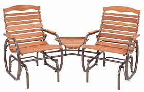 com jack post cg 30z country garden glider tete a tete bronze patio gliders garden outdoor