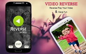 quote maker apk download video reverse video editor android apps on google play
